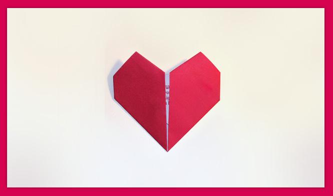 Der Tag Der Verliebten   Valentinstag Am Mittwoch, 14.